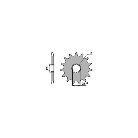 Звезда PBR 564-15 (JTF520-15)