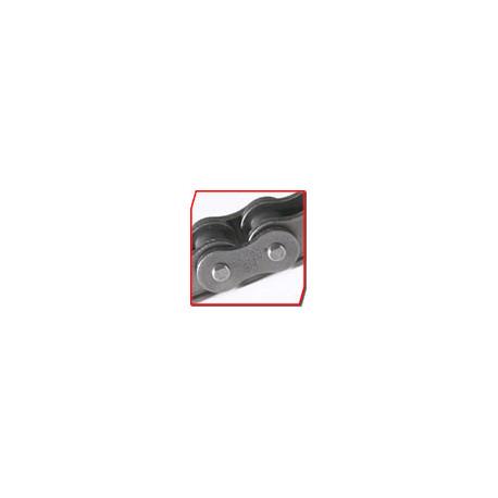 Мото цепь EK 420SH-118 звеньев