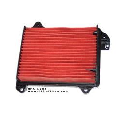 Фильтр воздушный Hiflo HFA1209