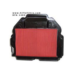 Фильтр воздушный Hiflo HFA1403