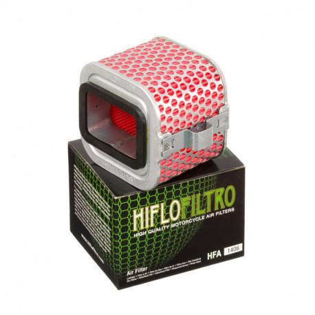 Фильтр воздушный Hiflo HFA1406