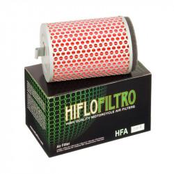 Фильтр воздушный Hiflo HFA1501