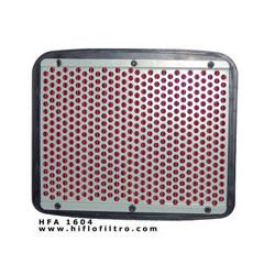 Фильтр воздушный Hiflo HFA1604