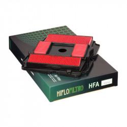 Фильтр воздушный Hiflo HFA1614
