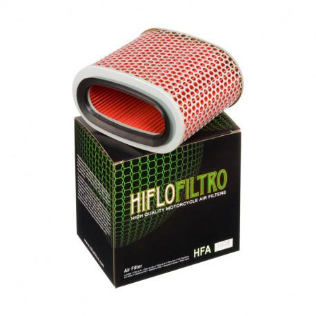 Фильтр воздушный Hiflo HFA1908