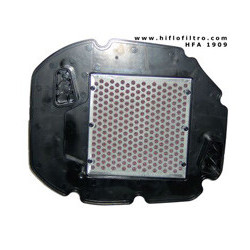 Фильтр воздушный Hiflo HFA1909
