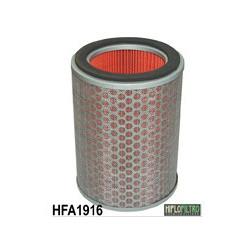 Фильтр воздушный Hiflo HFA1916