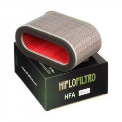 Фильтр воздушный Hiflo HFA1923