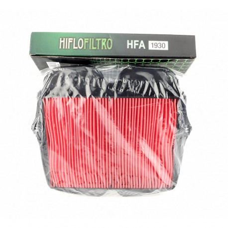 Фильтр воздушный Hiflo HFA1930