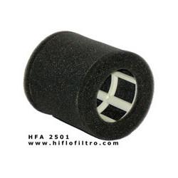 Фильтр воздушный Hiflo HFA2501
