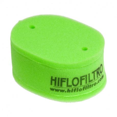 Фильтр воздушный Hiflo HFA2709
