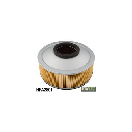 Фильтр воздушный Hiflo HFA2801