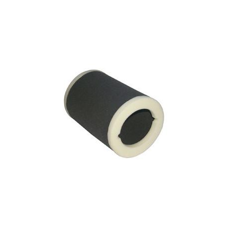 Фильтр воздушный Hiflo HFA2908