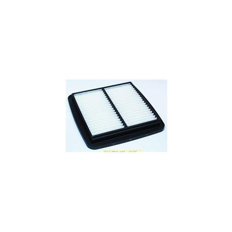 Фильтр воздушный Hiflo HFA3601