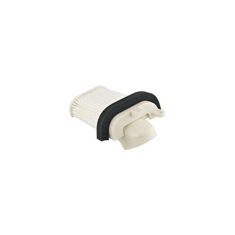 Фильтр воздушный Hiflo HFA4505