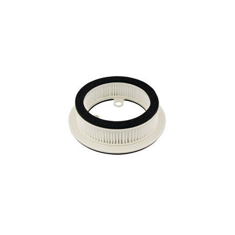 Фильтр воздушный Hiflo HFA4506