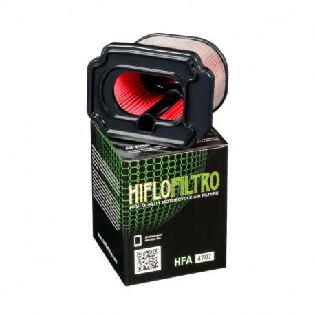 Фильтр воздушный Hiflo HFA4707