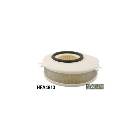 Фильтр воздушный Hiflo HFA4913