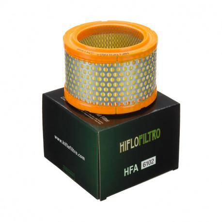 Фильтр воздушный Hiflo HFA6102