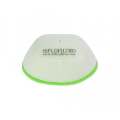 Фильтр воздушный Hiflo HFF4015