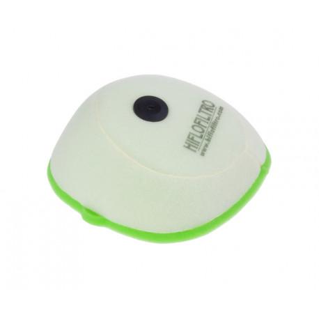 Фильтр воздушный Hiflo HFF5016
