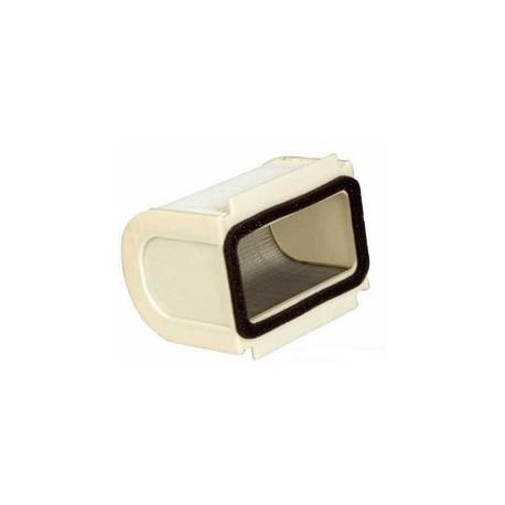 Фильтр воздушный Delo 10051881