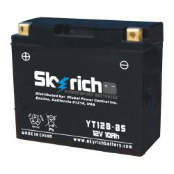Аккумулятор Skyrich YT12B-BS