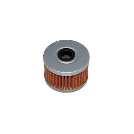 Фильтр масляный Vesrah SF-1005