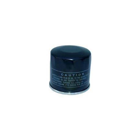 Фильтр масляный Vesrah SF-3009