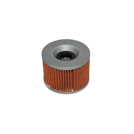 Фильтр масляный Vesrah SF-4004