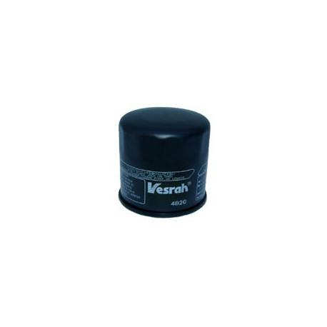 Фильтр масляный Vesrah SF-4005