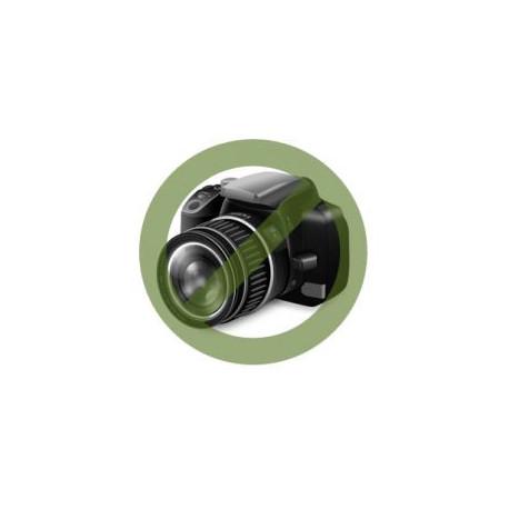 Фильтр масляный Vesrah SF-9002