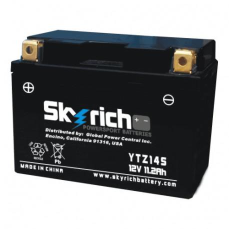 Аккумулятор Skyrich YTZ14S