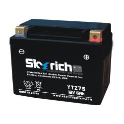 Аккумулятор Skyrich YTZ7S