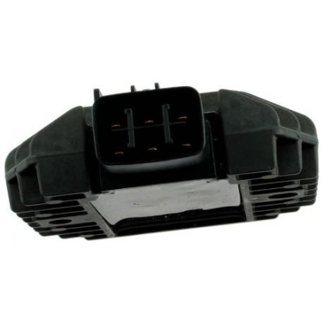 Реле регулятор Tourmax RGU-210
