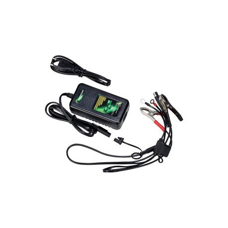 Устройство зарядное Skyrich HBC-LF0201