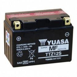 Аккумулятор Yuasa TTZ12S (YTZ12S)