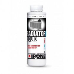 Антифриз Ipone Radiator Liquid 1L