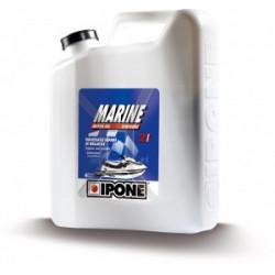 Масло Ipone Marine 2T 4L