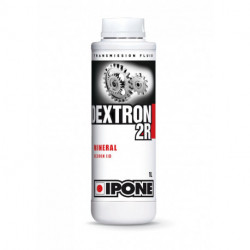 Масло Ipone Dextron 2R 1L