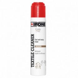 Очиститель для текстильных изделий Ipone 300 ml