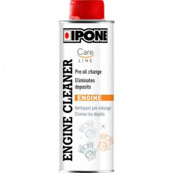 Промывка масляной системы Ipone Engine Cleaner 300 мл