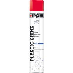 Полироль для пластика Ipone Plastic Shine 750 мл