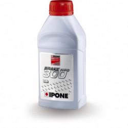Жидкость тормозная Ipone Brake 300 500 ml