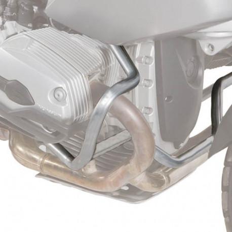Дуги Kappa для BMW R1200GS (2004-2012) KN689