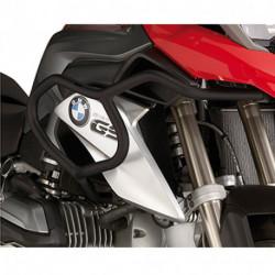 Дуги Kappa для BMW R1200GS (2013-2018) KNH5114