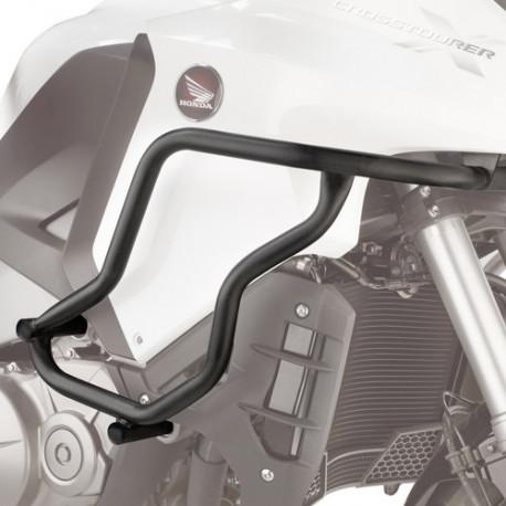 Дуги Kappa для Honda VFR1200X Crosstourer/Crosstourer DCT (2012-2019) KN1110