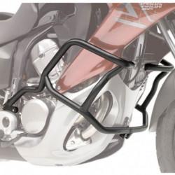 Дуги Kappa для Honda XL700V Transalp (2008-2013) KN455
