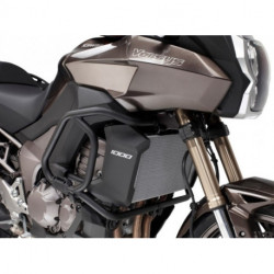 Дуги Kappa для Kawasaki Versys 1000 (2012-2014) KN4105