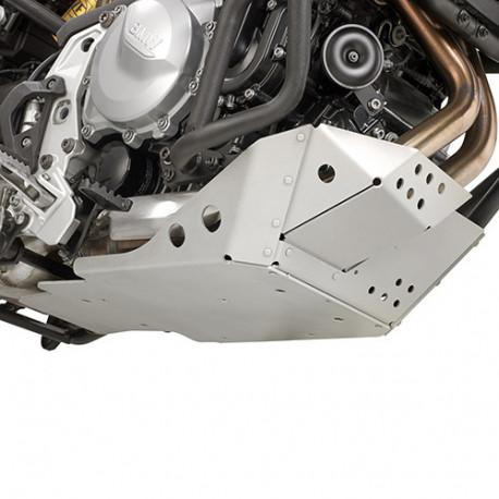 Защита картера Kappa для BMW F750GS/F850GS (2018-2019) RP5129